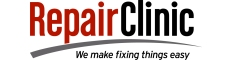 Sponsored in part by RepairClinic.com - Online appliance parts FREE repair advice