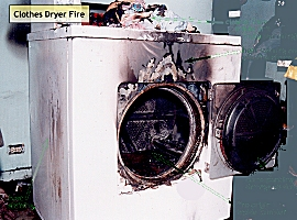Appliance411 FAQ: How long can my dryer vent be?