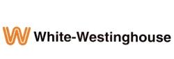 White-Westinghouse logo