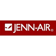Common Jenn Air Range Oven And Cooktop Repair Parts