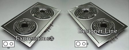 jenn air stove top. re: jenn-air cooktop cartridge *link* *pic* jenn air stove top