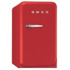 Smeg Retro Bar Refrigerator